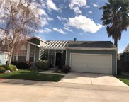 20068 NORTHCLIFF Drive, Canyon Country image