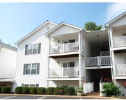1401 Summertree Springs Unit #I, Valley Park image