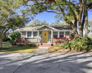 5908 N Kenneth Avenue, Tampa image