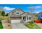 2139 Redhead Dr, Johnstown image