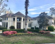 42 Holly Grove Road, Bluffton image