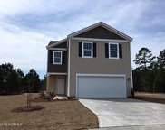 617 Granite Lane Unit #Lot #5, Castle Hayne image