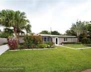 2825 NW 7th Ave, Wilton Manors image