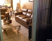 2600 Nw 49th Ave Unit #413, Lauderdale Lakes image