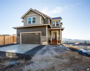 864 Blackwood Ct, Bellingham image
