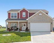 7517 Pippen  Court, Camby image