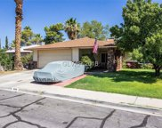 6008 CARPENTERIA Way, Las Vegas image