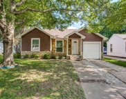 3429 Brady Avenue, Fort Worth image