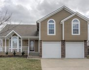 3837 Sw Windsong Drive, Lee's Summit image