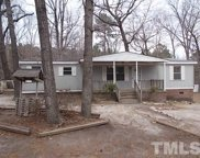 97 Country Folks Lane, Holly Springs image