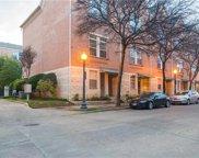 2315 Worthington Street, Dallas image