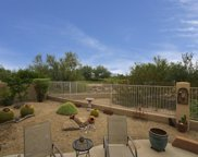 29653 N 48th Place, Cave Creek image