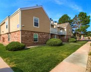 3326 South Ammons Street Unit 9-201, Lakewood image