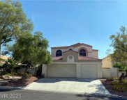 220 Windsong Drive, Henderson image