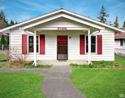 4802 Glenwood Ave, Everett image