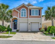 304 7th Ave. S, North Myrtle Beach image