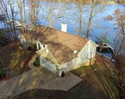 3568  Bay Pointe Drive, Sherrills Ford image