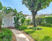 915 S 13th Ave, Hollywood image