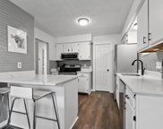 12160 Grouse Street NW Unit #503, Coon Rapids image