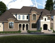 314 W Hickory Grove  Road, Bloomfield Hills image