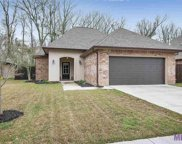 12190 Grand Wood Ave, Gonzales image
