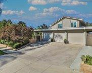 372   N Greenmeadow Avenue, Thousand Oaks image