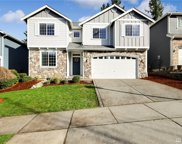 22828 SE 268th Place, Maple Valley image