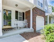 8437  Southgate Commons Drive, Charlotte image