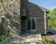 20962 BLUERIDGE MOUNTAIN ROAD, Paris image
