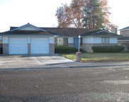 545 W Edgewater Lane, Moses Lake image