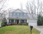 182  Winterbell Drive, Mooresville image