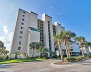 4505 S Ocean Blvd. Unit 6C, North Myrtle Beach image
