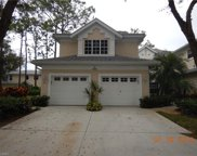 2806 Aintree LN, Naples image
