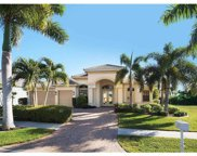 5509 Merlyn LN, Cape Coral image