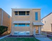 6455 North Oketo Avenue, Chicago image