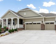 7896 East 152nd Drive, Thornton image