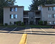 33015 18th Place S Unit F102, Federal Way image