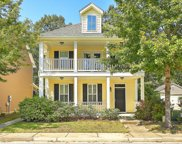 1687 Bee Balm Road, Johns Island image