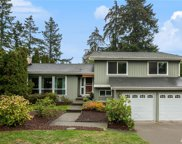 31228 47th Place SW, Federal Way image