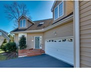 12 Graystone Drive, Chadds Ford image