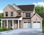 143 Lightwood Drive - Lot 23, Cane Ridge image