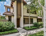 420 Pimlico Drive, Walnut Creek image