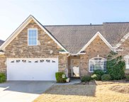 404 Falling Rock Way, Greenville image