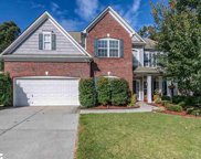197 Heritage Point Drive, Simpsonville image