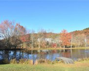 1  Mountain Valley Drive Unit #Track A, Hendersonville image
