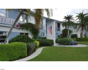 1624 Gulf Shore Blvd N Unit 107, Naples image