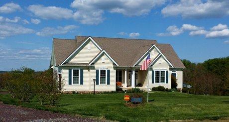 30258 Portobago Trl Port Royal, VA Home for Sale Image