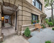 1234 North Dearborn Street Unit GR, Chicago image