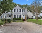 3473 LEE COURT, Kennesaw image