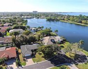 9819 Capstan CT, Fort Myers image